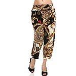 $3.99 Women's Capri pants + $3.49 Shipping @ Amazon.com