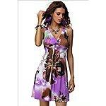 Maxi dresses @Amazon.com for $3.99 plus $4.98 shipping