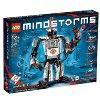 Amazon (UK) Deal: LEGO Mindstorms 31313: EV3 - $307.44 shipped