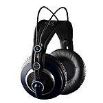 AKG Acoustics K 240 MKII Professional Semi-Open Hi-Fi Stereo Studio Headphones $90 + Free Shipping