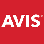 End of Summer Travel Deals: Avis & Budget Car Rentals  Up to 35% Off & More