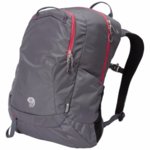 Mountain Hardwear: Escala or Escalante Backpack - $30 Plus Free Shipping on $75+