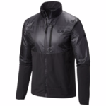 Mountain Hardwear: Men's Loughton Jacket and Women's Chockina Jacket - $55 Plus Free Shipping with Elevated Rewards (Free)