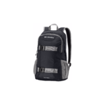 Columbia Sportswear: Half Track Daypack - $25 Plus Free Shipping w/ Greater Rewards Sign-up (free)