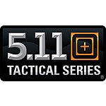 5.11 Tactical: Buy One Get One Free (BOGO) on 5.11 Recon Gear Plus Free Shipping on $25+