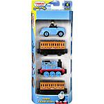 Thomas & Friends Fisher Price Assortment 28% off @ Frys with 8/26 Promo Code