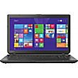 Toshiba C55D-B5203 Laptop - $179.99 After Coupon - Staples In Store - YMMV