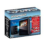PLAYMOBIL Spying Camera Set Toy $24.99@Amazon
