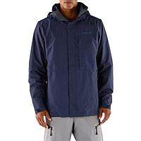 REI Deal: REI: Patagonia Snowshot 3 in 1 Jacket Mens $119 FS, select colors