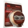 3M Automotive Supplies: Headlight Kits, Car Care, Cleaning Products, etc. 30% off w/ Subscribe and Save
