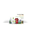 45% off (30%+15% S&S) on Health & Personal Care Essentials @ Amazon