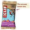 Click image for larger version  Name:	product_clifbar1_over.png Views:	36 Size:	66.1 KB ID:	369526