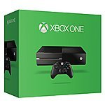 First post 199.99 possible 180 plus tax for pre owned Xbox one cowboom