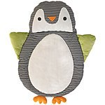 olli living Penguin Play Mat $34 + ship @gilt.com