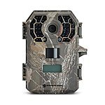 Stealth Cam G42 No-Glo Trail Game Camera STC-G42NG $96.99 Amazon Gold Box Deal
