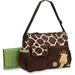 Cosco Commuter Travel System w/BONUS Diaper Bag $119.00 + fs @walmart.com
