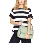 Kate Spade Cobble Hill Devin Handbag (5 Colors Available) $149 + FS @ Kate Spade
