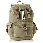 Roxy Juniors Ramble Backpack $14.97 + ship @ Amazon
