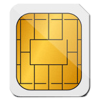 T-Mobile Deal: T-Mobile Prepaid 3-in-1 SIM Starter Kit