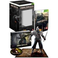GameStop Deal: Dark Souls II: Collector's Edition (Xbox 360)