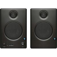 Adorama Deal: PreSonus Ceres C3.5BT Two-Way Powered Bluetooth Speakers