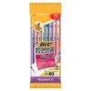 8-Count BIC Shimmers Mechanical Pencils  $1.17 + Free Shipping