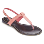 Simpy Be: Plus Size Shoes from $12.95