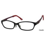 Prescription Eyeglasses (w/ Frame & Lenses) - $8.99 Delivered @ Goggles4u.com