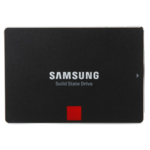 """Samsung 850 EVO & Pro Series 2.5"""" SATA III 3-D Vertical Internal Solid State Drives (Various Sizes) - Starting at $84.99 + Free Shipping at Newegg"""