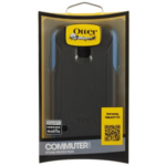 Unlimited Cellular: Otterbox Cases from $7.87 + Free Shipping