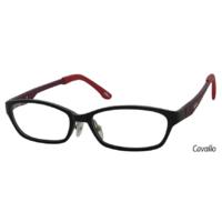 Goggles4u Eyeglasses Deal: Prescription Eyeglasses (w/ Frame & Lenses) - $8.99 Delivered @ Goggles4u.com