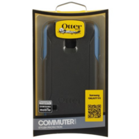 Deal: Unlimited Cellular: Otterbox Cases from $7.87 + Free Shipping
