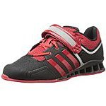Adidas Men's Adipower Weightlifting Shoes from $97 AC + FSSS