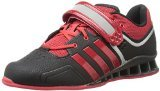 Amazon Deal: Adidas Men's Adipower Weightlifting Shoes from $97 AC + FSSS