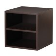 Foremost Modular Storage Units on sale at Amazon, many at the lowest price ever (CCC)