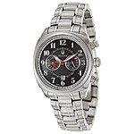 Bulova Adventurer Chronograph Watch $109 + FS