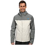 The North Face Venture Men's Jacket $44.99