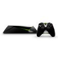 Nvidia Shield Console Remote for $25 when you buy the Console