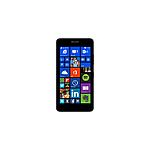 $25 Off a case and portable charger with the new $79 AT&T Nokia Lumia 640 LTE + Free Shipping