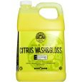 Chemical Guys CWS301 Citrus Wash and Gloss Concentrated Car Wash 1 gal $12.92+ free shipping