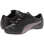 PUMA Women's Soleil V2 Sneakers $24.99+ free shipping@ 6pm