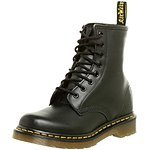 Dr. Martens Women's 1460 Originals Eight-Eye Lace-Up Boot $43.87+ free shipping@ amazon