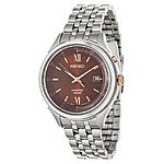 Select Men's Watches Sale From $88+ Free Shipping@ Ashford