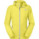 The North Face Cyclone Hooded Jacket - Women's $28.78@ Backcountry