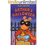 30 Kids' Kindle eBooks for just $1 each @ amazon