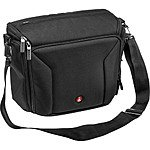 Manfrotto Pro Shoulder Bag 20 $34.88+ free shipping@ B&H