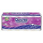 Buy 3 Quilted Northern 30 Double Roll Toilet Paper at Target.com and Save $15 Online Only