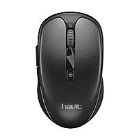 Amazon Deal: HAVIT® HV-MS975GT 2.4G Wireless Mouse $11.19 with Freeshipping