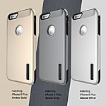 TOTU Apple iPhone 6 or iPhone 6 Plus Protective Cases starting from $4.99 AC + FSSS or FS w/ Prime @ Amazon.com