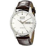 Tissot Men's Heritage Visodate Swiss Automatic Watch $405.74+ free shipping@ amazon